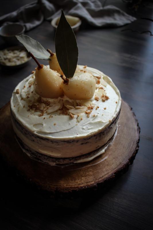 choc pear almond-1-13
