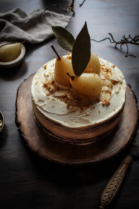 choc pear almond-1-14