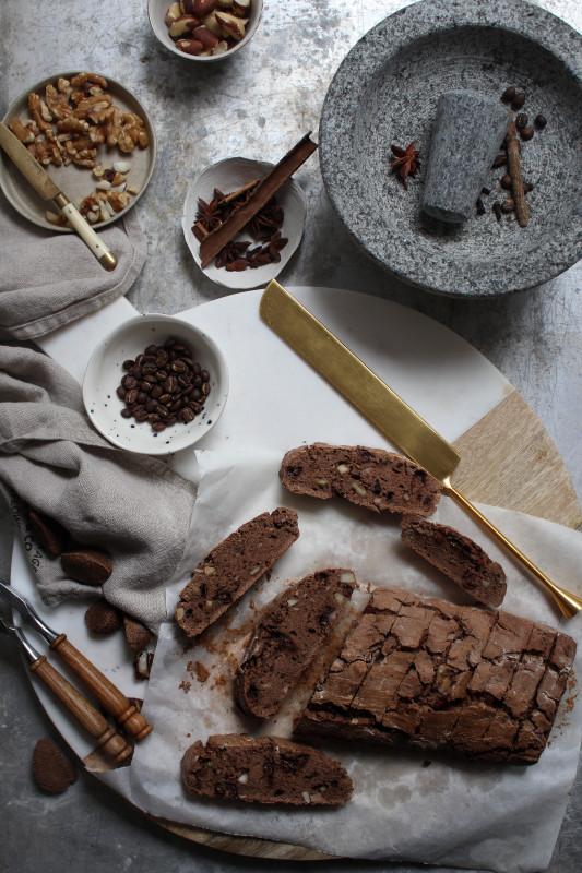spiced mocha biscotti-1-13