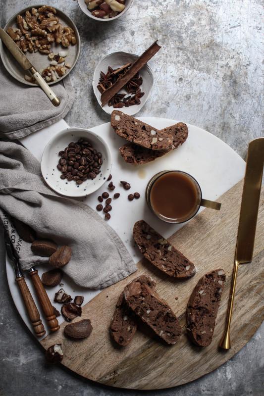 spiced mocha biscotti-1-3