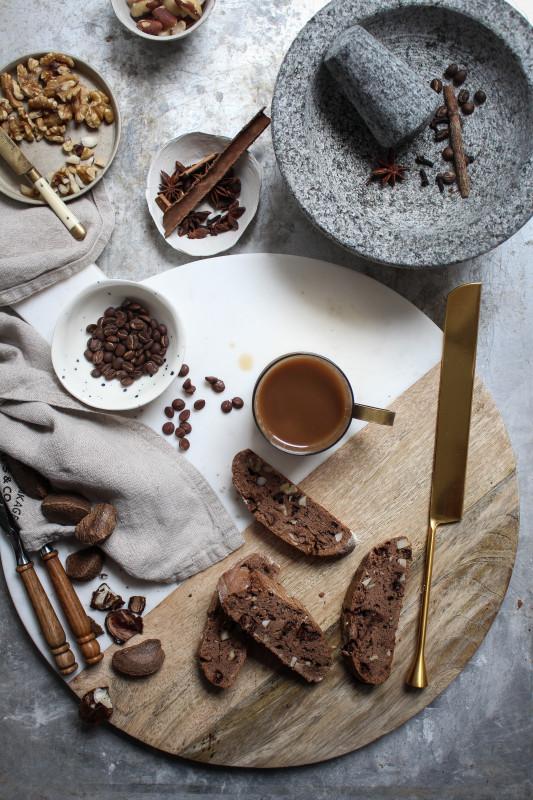 spiced mocha biscotti-1-9