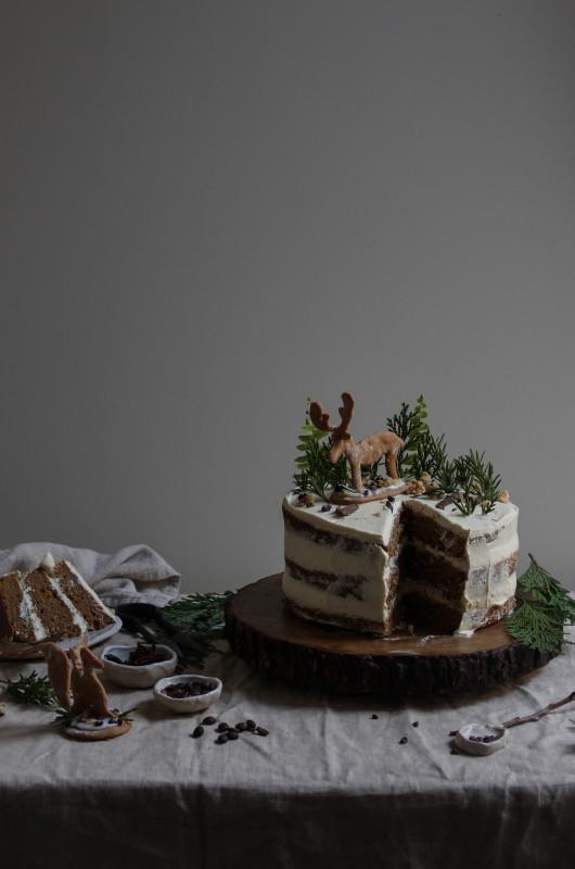 winter spiced coffee cake-1-14