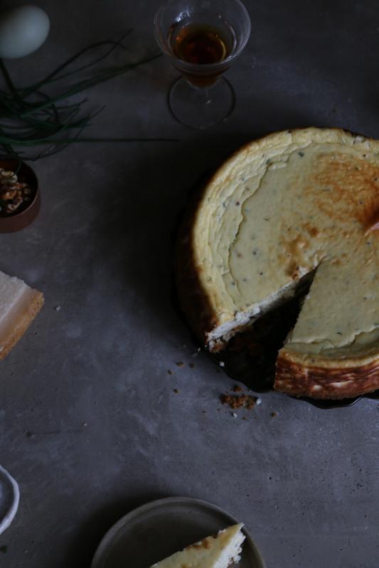 savoury cheesecake-1-14