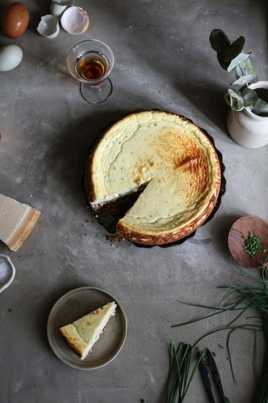 savoury cheesecake-1-18