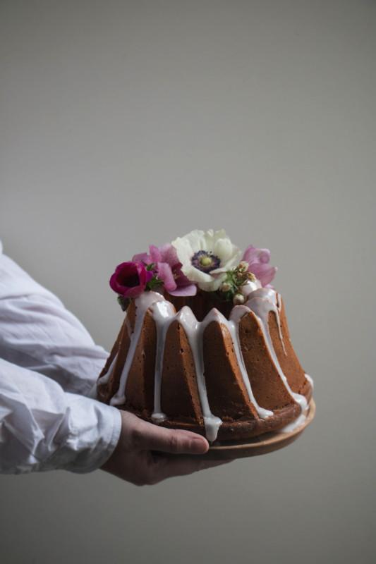 rye seed cake-1-10 v