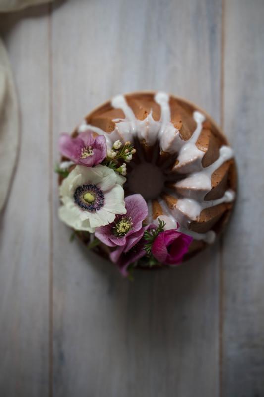 rye seed cake-1-11 d