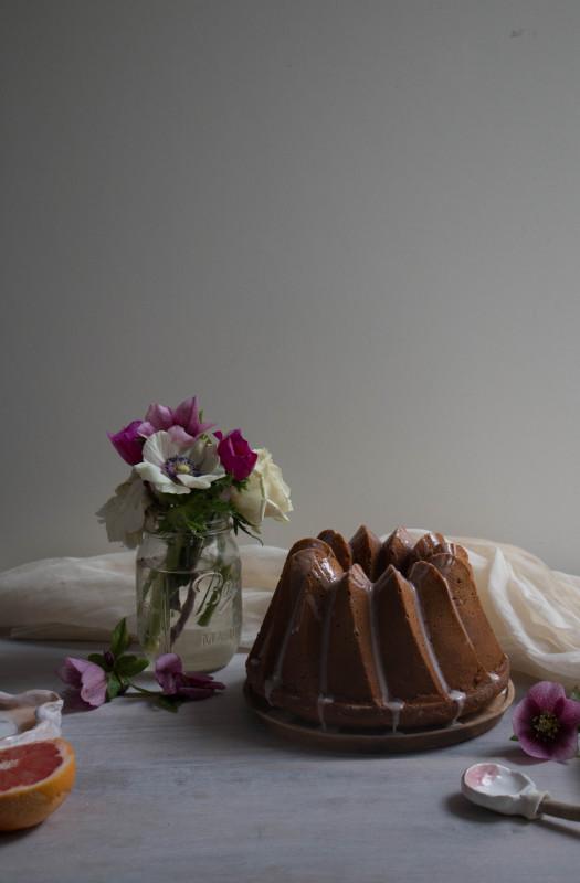 rye seed cake-1-14