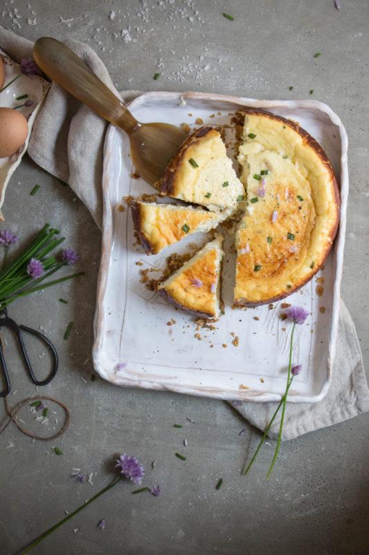 savoury cheesecake-1-2
