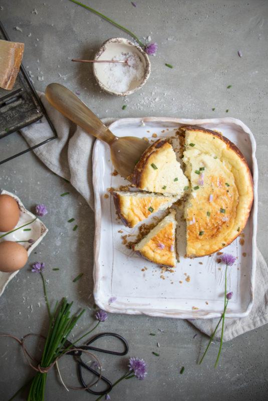 savoury cheesecake-1-6