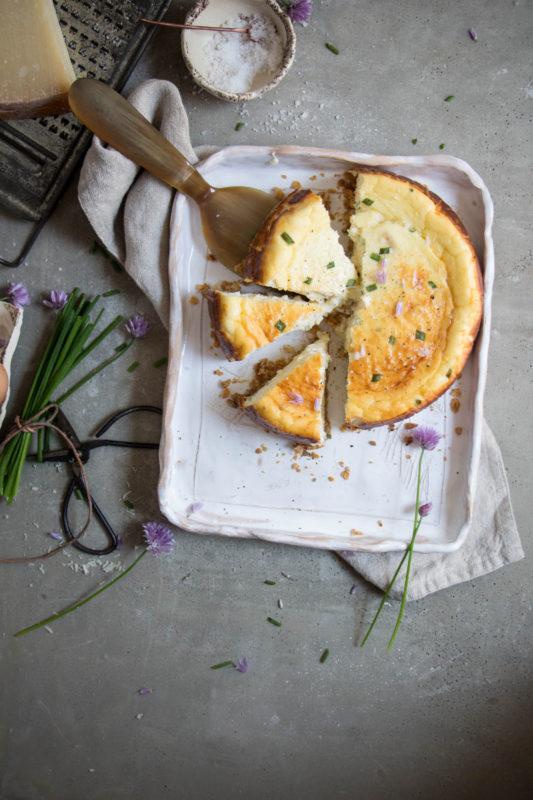 savoury cheesecake-1-7