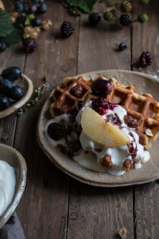 belgium waffles-1-15
