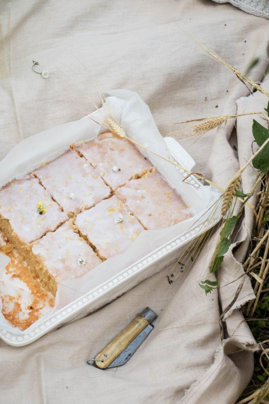 chamomile olive oil cake-1-8