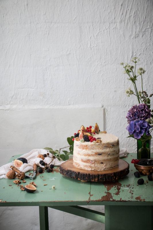 fig blackberry peach tea cake-1-10
