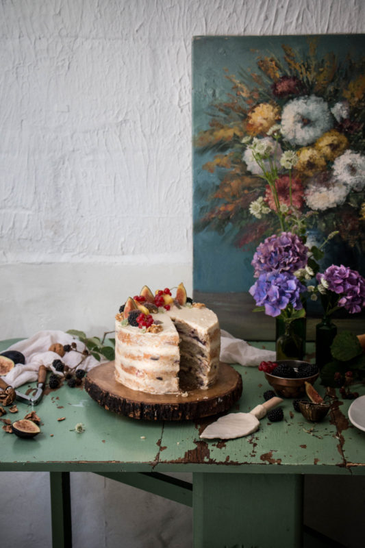 fig blackberry peach tea cake-1-14