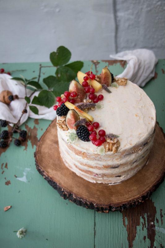 fig blackberry peach tea cake-1-20