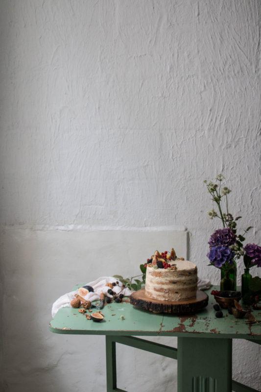 fig blackberry peach tea cake-1-25