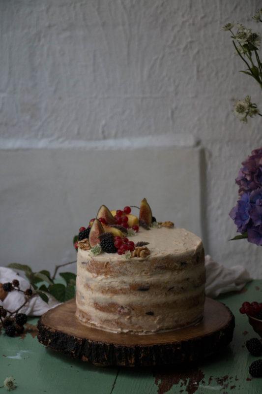 fig blackberry peach tea cake-1-27