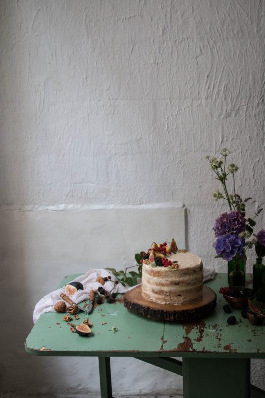 fig blackberry peach tea cake-1-28