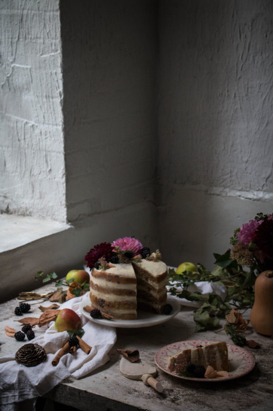 apple-blackberry-squash-cake-1-2-1