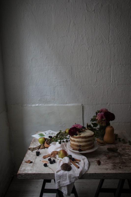apple-blackberry-squash-cake-1-6
