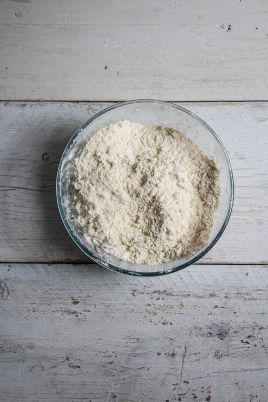 cheese and zucchini buttermilk scones-1-10