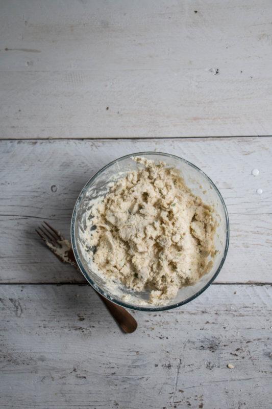 cheese and zucchini buttermilk scones-1-9