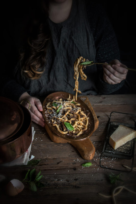 tuscan-braised-ox-cheek-with-chianti-and-pici-pasta-1-4-1