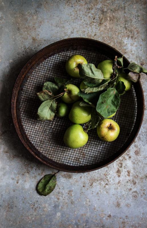 apple-and-cider-glazed-onion-sausage-rolls-1-12-1
