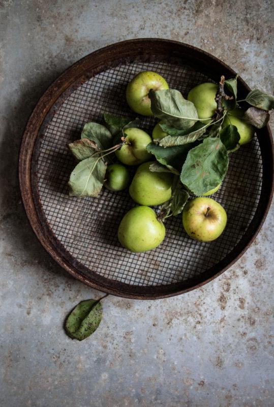 apple-and-cider-glazed-onion-sausage-rolls-1-6