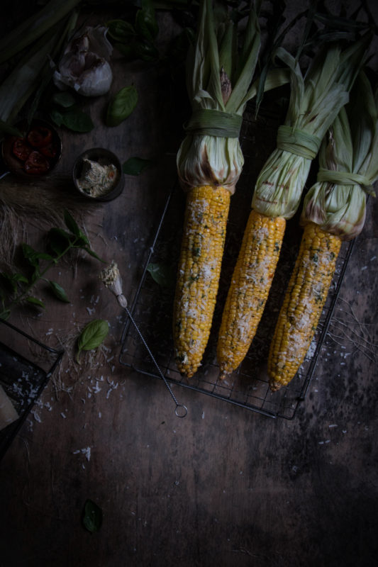 corn-with-basil-garlic-and-sundried-tomato-butter-1-9-1