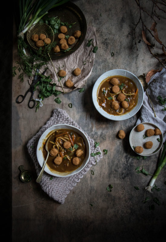 katsu-udon-soup-with-popcorn-chicken-croutons-1-3-1