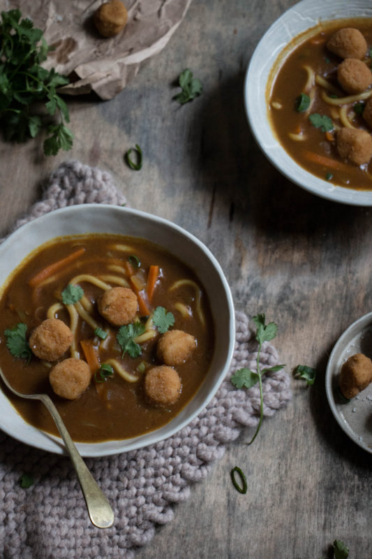 katsu-udon-soup-with-popcorn-chicken-croutons-1-4