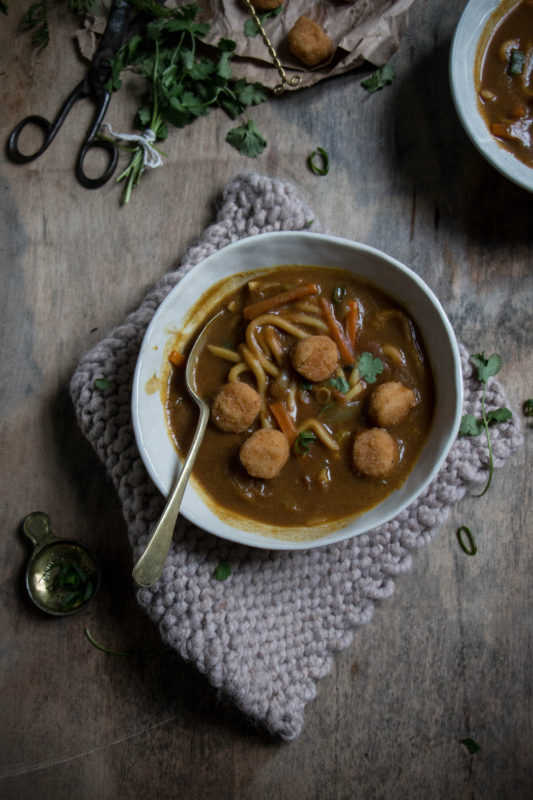 katsu-udon-soup-with-popcorn-chicken-croutons-1