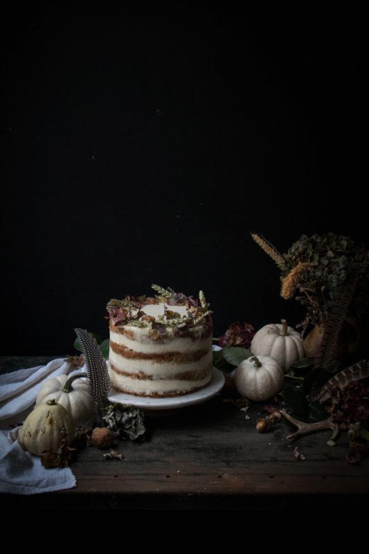 pumpkin-walnut-ginger-cake-1-12-1