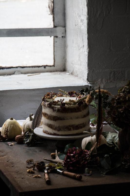 pumpkin-walnut-ginger-cake-1-15