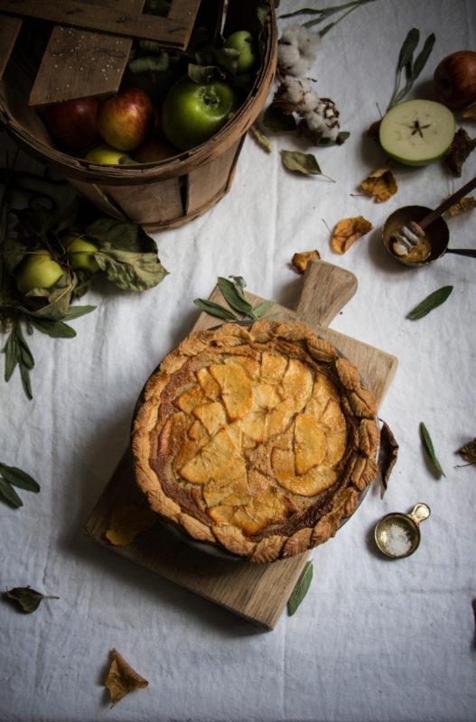 salty-honey-apple-pie-1-6-1