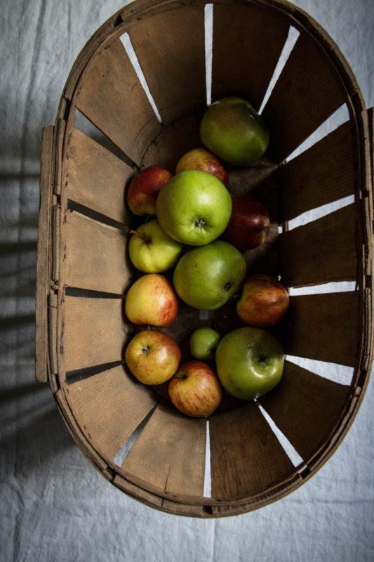 salty-honey-apple-pie-1-9-1