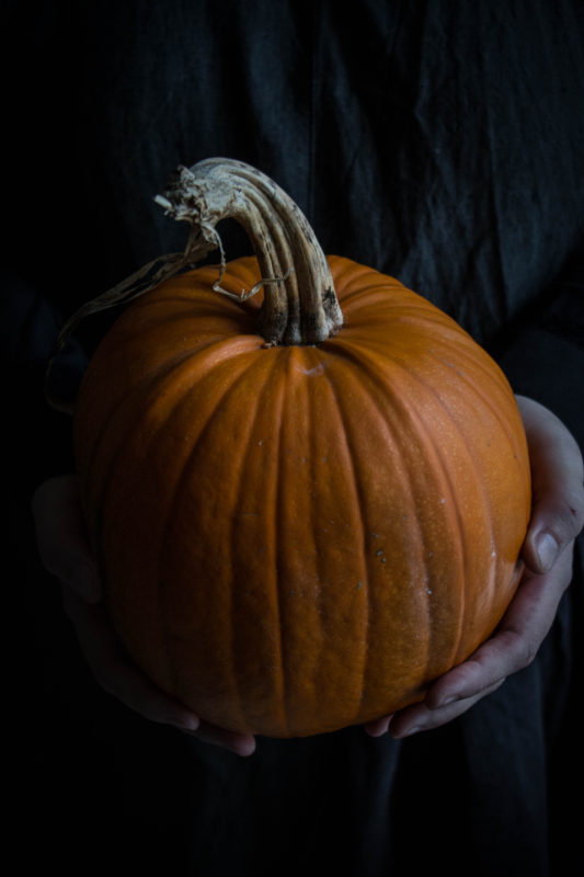 stuffed-pumpkin-1-10