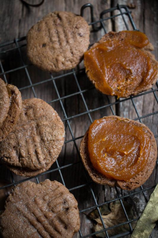 gingerbread-pumpkin-butter-cookies-1-10