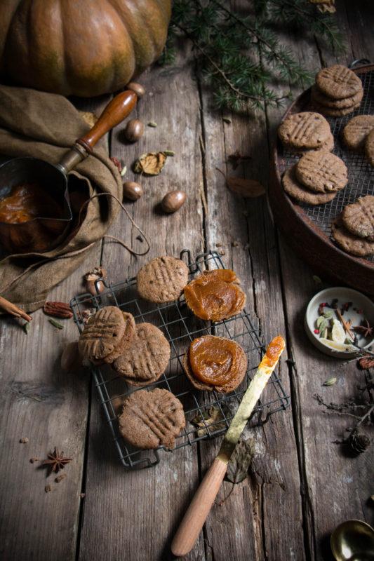 gingerbread-pumpkin-butter-cookies-1-11