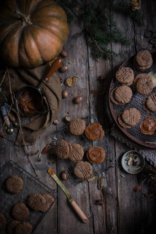 gingerbread-pumpkin-butter-cookies-1-4-1