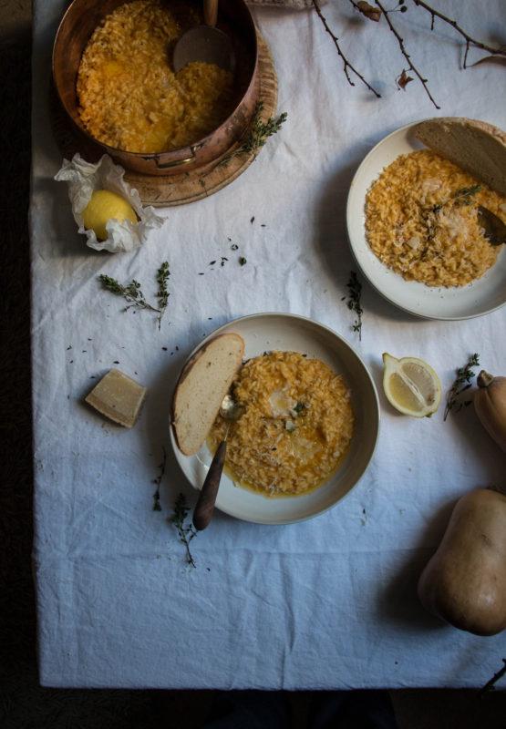pumpkin-lemon-thyme-risotto-1-4