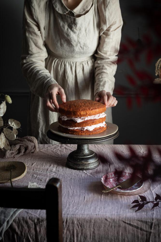 layer cake 3