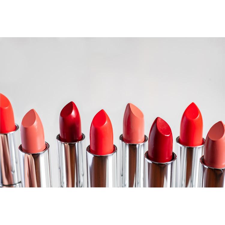 Lip liners & Lipsticks