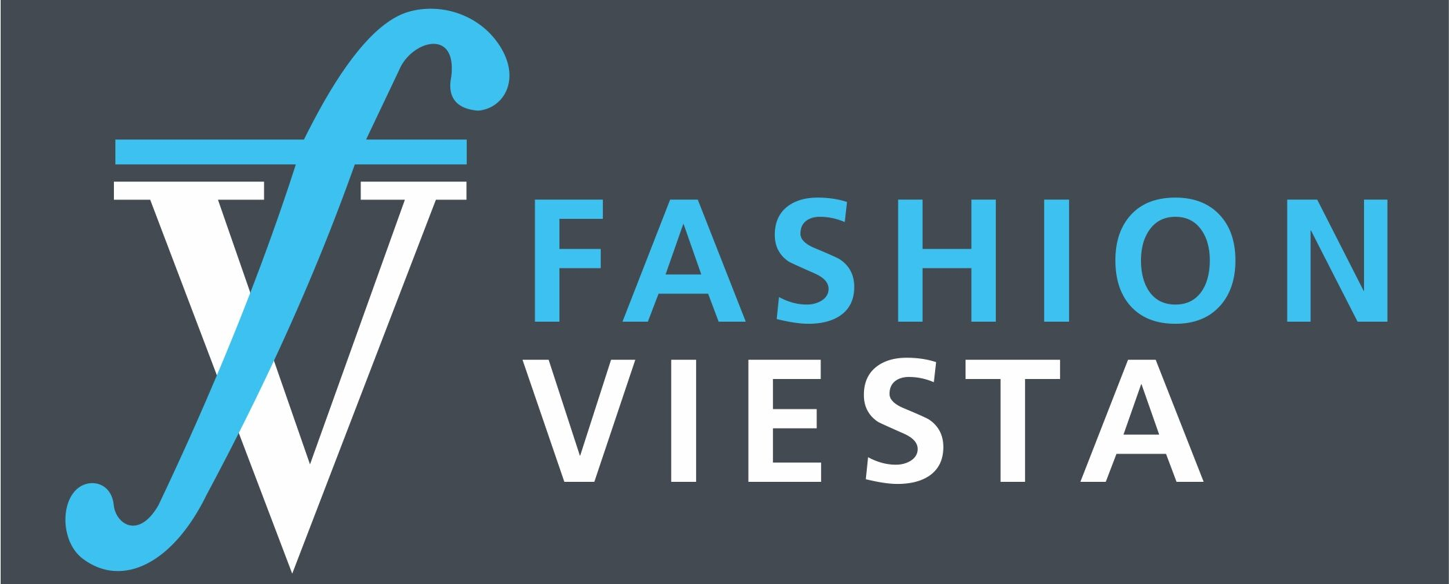 Fashion Viesta