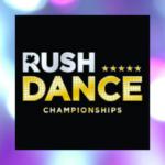 Rush – Bringing North America to Woking!