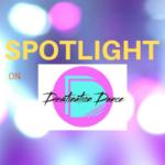 Destination Dance UK