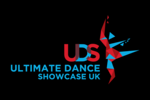 Dance Showcase National Competition