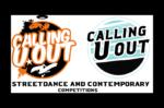 Calling U Out