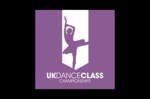 UKDCC Dance Class Championships